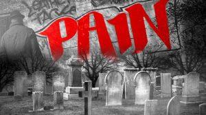 pain_original