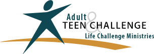 Adult and Teen Challenge | Life Challenge Ministries